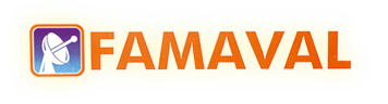 135 TRX - MAR |  Produtos |  Famaval